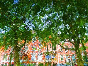 Urban Reflections 76