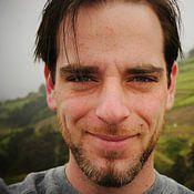 Pieter  Debie avatar