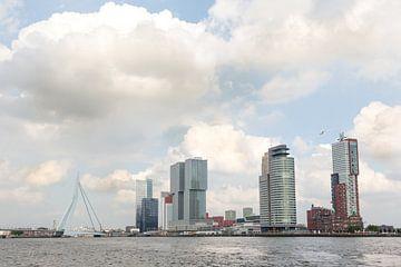 stad van Ries IJsseldijk