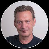 Marcel Wagenaar Profilfoto