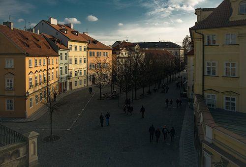LOST IN PRAGUE 2019-47 van