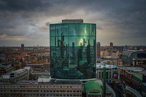 World Trade Centre Rotterdam