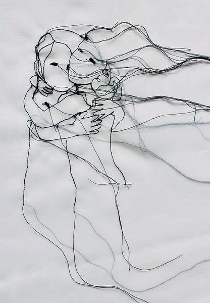 'Everlastingly' van Kim Rijntjes