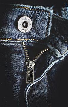 Aimer le denim sur Jeans and Stuff
