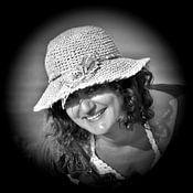 Jacqueline Lodder Profilfoto