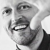 Lars Beekman profielfoto