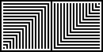 4xL | N=15 | V=52 | 02x01 von Gerhard Haberern