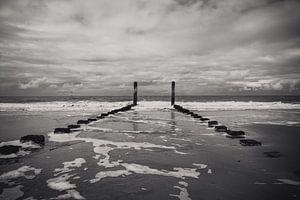 Une belle vue mer sur Stedom Fotografie