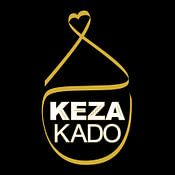 KEZA KADO Profilfoto