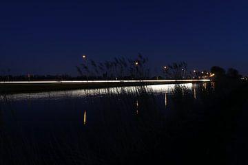 Vaartdijk van Steijn Wullink