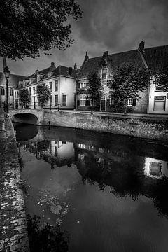 Nieuweweg, Amersfoort van Jens Korte