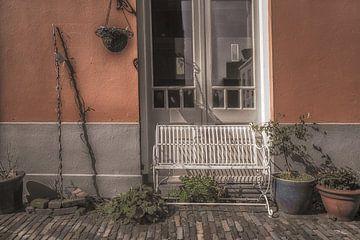 Soft relax von Roland de Zeeuw fotografie