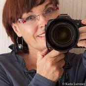 Karin Luttmer Profilfoto