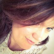 Annemarie Broeders avatar