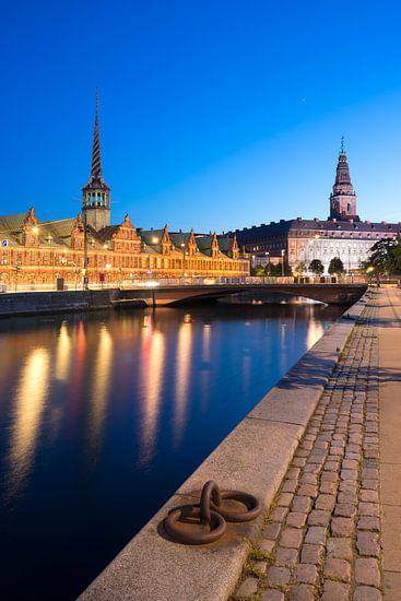 COPENHAGEN 04