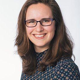 Milou Oomens avatar