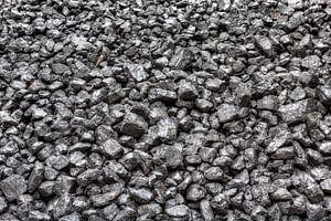 HDR kolen