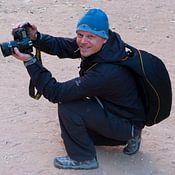Roel Beurskens profielfoto