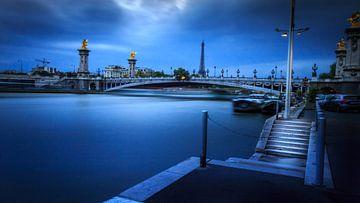 PARIS van FelixFelix Photo