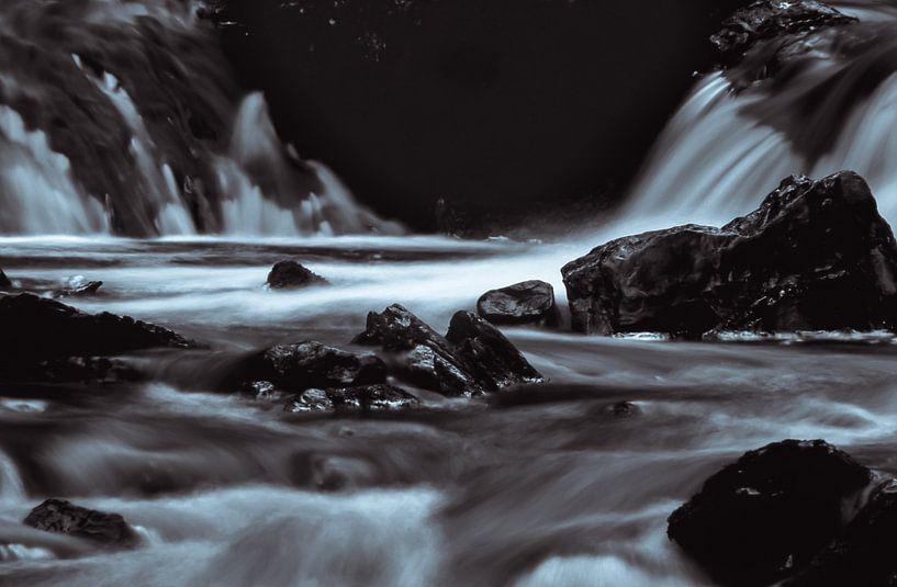 Val de la Hoegne 8 van Deshamer