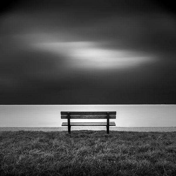 Cloudwatcher van Niels Devisscher