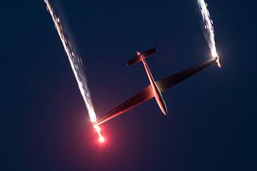 The Glider 2 van Nildo Scoop