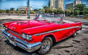 Cuba von Melien Suranno