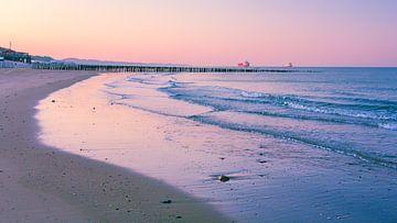 le pays du sel au lever du soleil sur natascha verbij