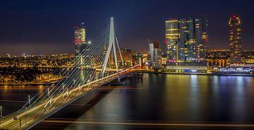 Cityights van Rene Ladenius