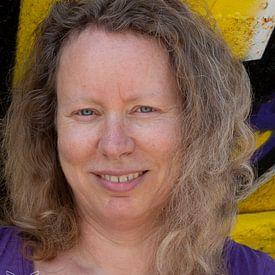 Danielle Roeleveld avatar