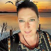 Angela Wouters profielfoto