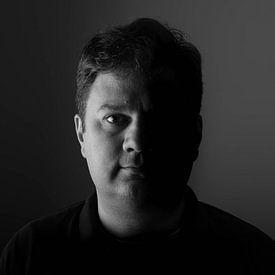 Sjoerd Mouissie avatar