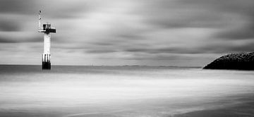Nordsee von Rob van Soest