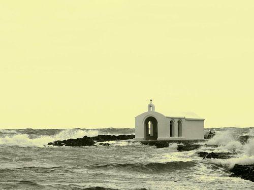 Kreta Griekenland