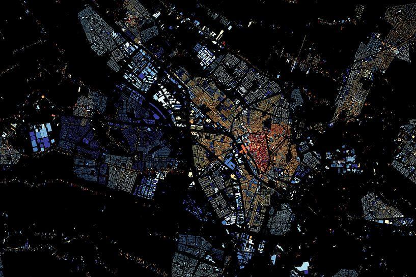 Utrecht van Waag technology & society