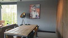 Photo de nos clients: Tuxedos sur Marja van den Hurk, sur image acoustique