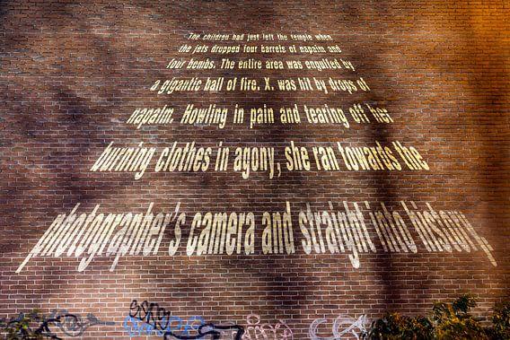 X.  Eindhoven / 2013
