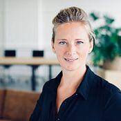 Marieke van der Hoek-Vijfvinkel profielfoto