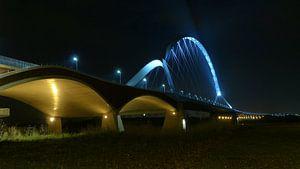 De Oversteek - Nijmegen van
