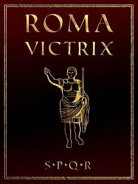 Rome sur Printed Artings