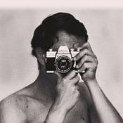 Luuk de Kok Profilfoto