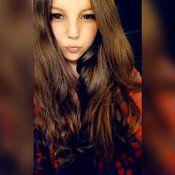 Corine Frelink Profilfoto