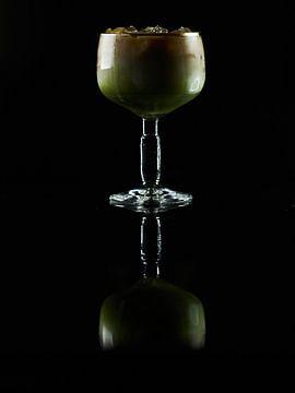 Cocktail van Jorn Idema
