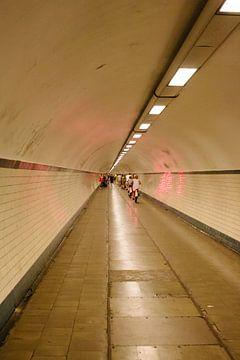 Tunnel von