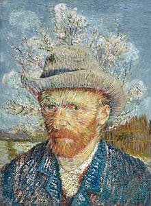Van Gogh von