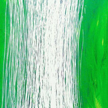 White Lines G03 van Rob van Heertum