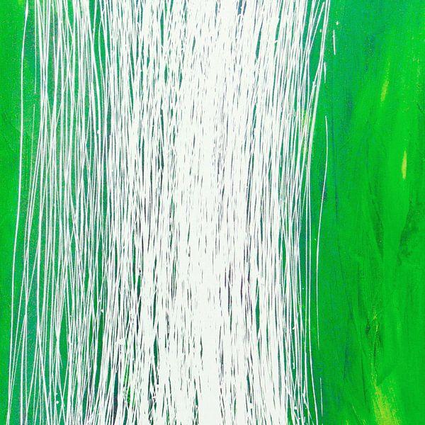 White Lines G03 sur Rob van Heertum