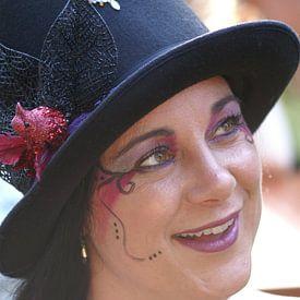 Leanne lovink avatar
