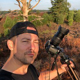 Arjen Uijttenboogaart avatar