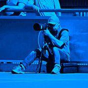 Frank van der Leer Profilfoto